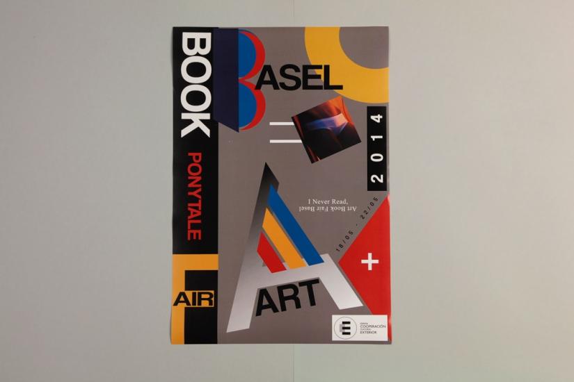 http://andrea-ferrer.com/files/gimgs/th-4_Bassel.jpg